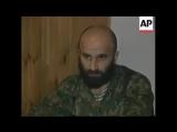 Шамиль Басаев о народе России