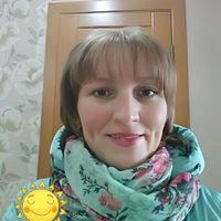Наталия Модная