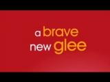Glee Хор Лузеры 4 сезон.