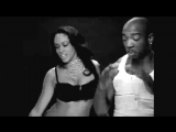 Ja Rule Body Uncut Full