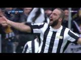 Лучшие голы Уик-энда #44 (2017) / Weekend Top Goals [HD 720p]