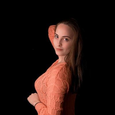 Светлана Клекова