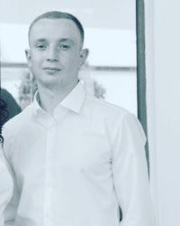 Evgeny Polyukh