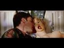 Американский пирог 3: Свадьба (2003) - Расширенная версия