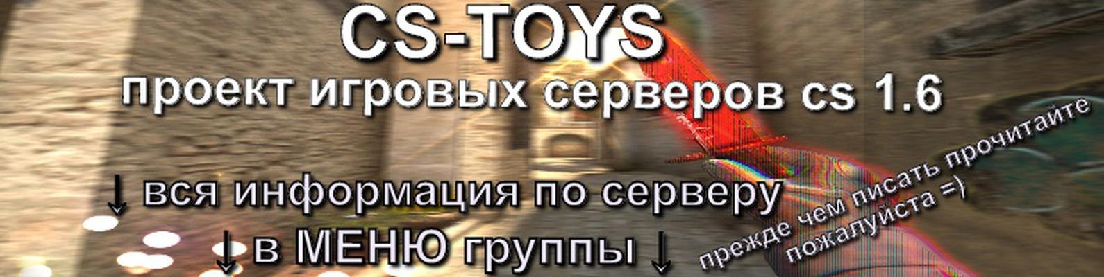 Зал по украине автоматов лицензия игровых на