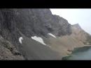 Waterton Lakes NP- Crypt Lake Hike, Alberta, Canada