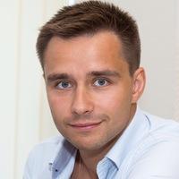Anton Pivovarov
