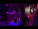 9 сентября | ЧЕРDAK Loft Bar | DJ CHISTOV