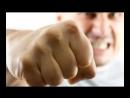 Как быстро накачать кисти рук