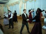 Вальс колокольчиков (Waltz of the Bells, Вальс «Колокольчик»)