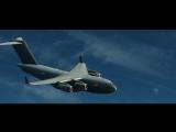 Три икса 3׃ Мировое господство — Русский трейлер #2 (2017)