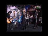 Moving Heroes - Crazy (Live) Producer Dieter Bohlen