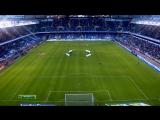 Чемпионат Испании 2012-13 - 14-й тур - Депортиво — Бетис - НТВ  -1