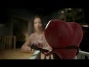 Реклама Сосиски Останкино - Сердце поет (Накорми меня ми-ми)_chunk_1