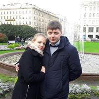 Настя Тимошенко