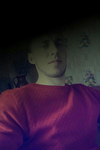 Ruslan Jakarov