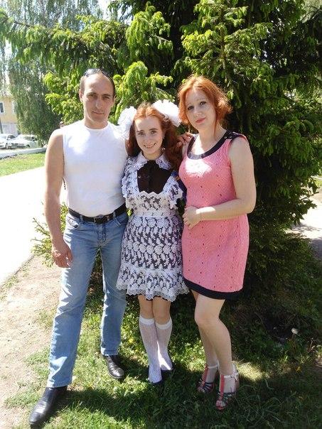 Фото №456241613 со страницы Ульяны Берг