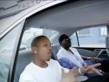 Shyne Feat. Barrington Levy - Bad Boyz (HQ - Dirty).mp4