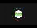 Sebastian Ingrosso, Alesso - Calling mashup _