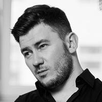 Дмитрий Глуховский фото