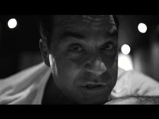 Robbie Williams ¦ Run It Wild - Official Video новый клип 2017 Роби Вильямс Робби Уильямс