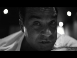 Robbie Williams Run It Wild - Official Video новый клип 2017 Роби Вильямс Робби Уильямс