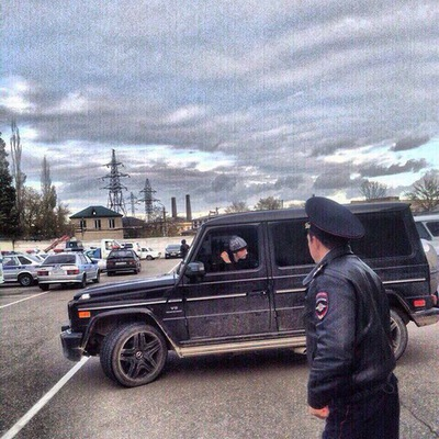 Руфик Алиев