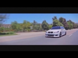 Dj Khaled ft kat dahlia - Helen keller (BMW Music Video)
