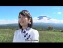 Документальный фильм Nogizaka46  - Sayonara no Imi [русские субтитры]