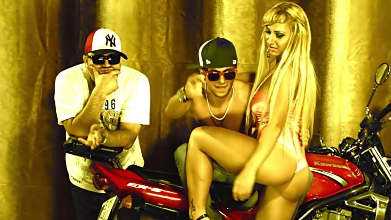 🎤♔♠ BODO feat. MR. JUVE - Danseaza (Videoclip Oficial) ♠♔