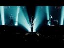 Rammstein - Engel (Rammstein: Paris) [Official Live Video] 2017