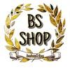 Bsshop24.ru