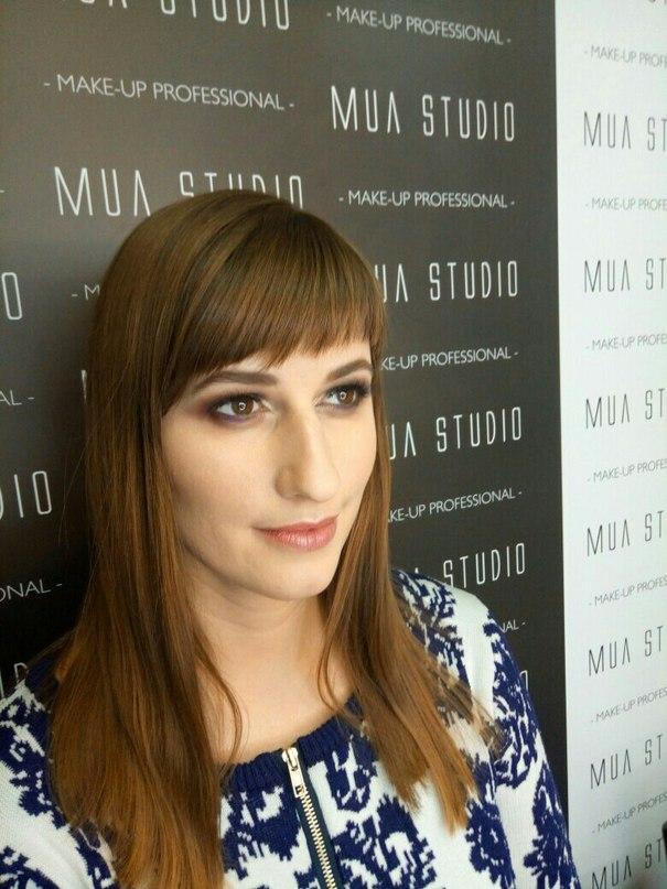 Татьяна Морозова | Ульяновск