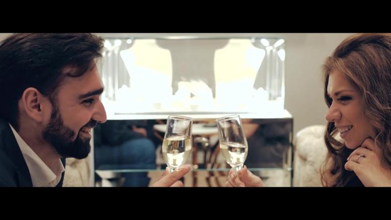 Giancarlo main video