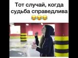 [Kavkaz vine] тот случай, когда судьба справедлива