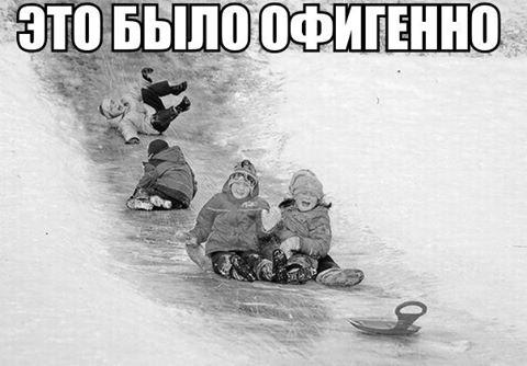 Фото №456239191 со страницы Ирины Калинкиной