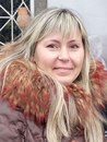 Анна Власова фото #3