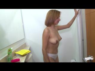 Катя соболева порно