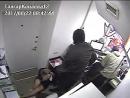 Ограбление по казахски