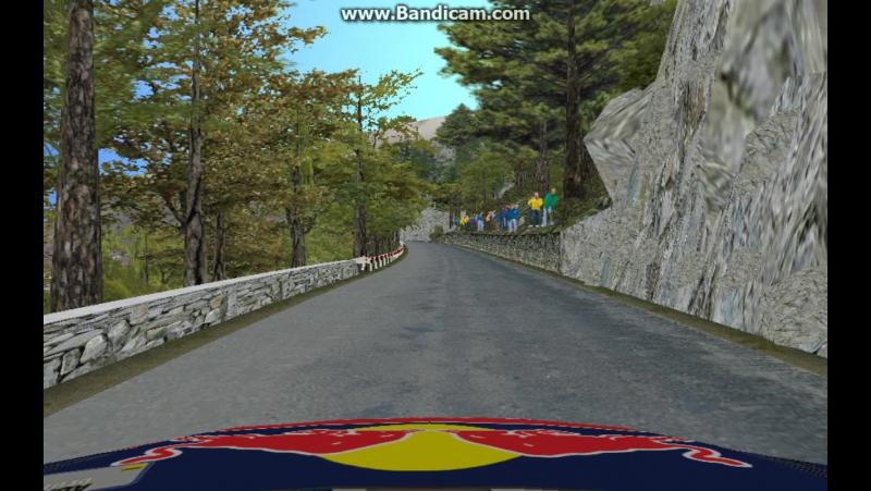 (2)Ai-Petri.11.02.34. Citroen C4 WRC 08