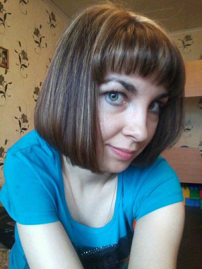 Елена Матиевич, Екатеринбург - фото №4
