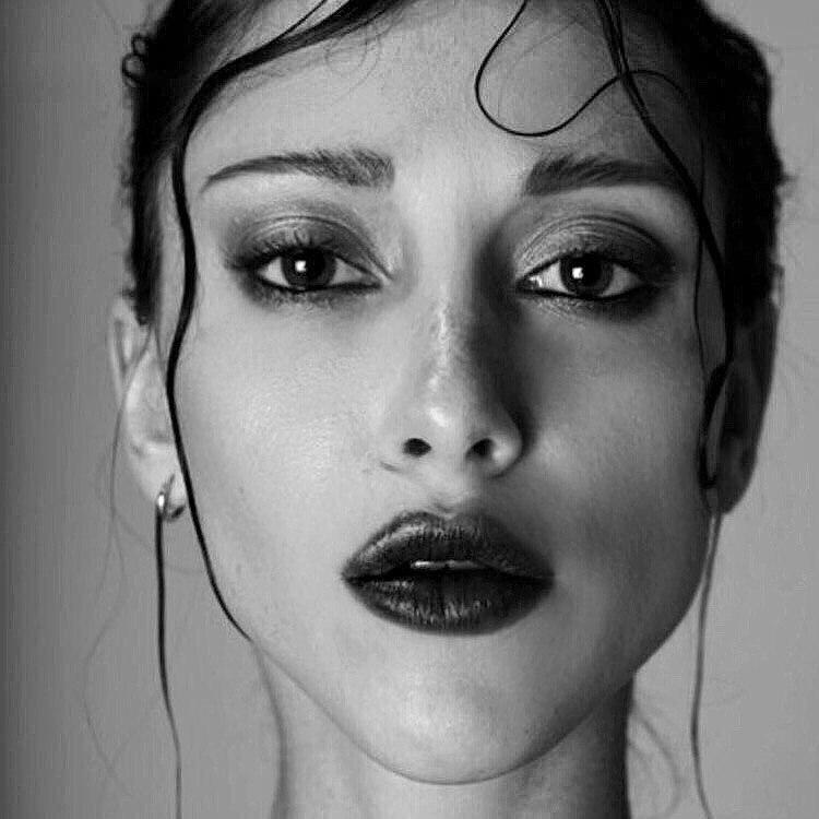 Alexandra Korendyuk | Москва