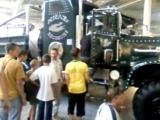 АвтоТюнингШоу 13 06 2009 казак палац (2)