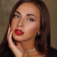 Вера Брызгалова