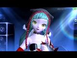 Shun13 feat. Hatsune Miku -