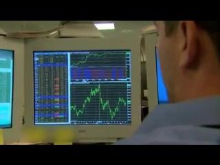 Воины Уолл Стрит. Сезон 1. Серия 5.Wall Street Warriors