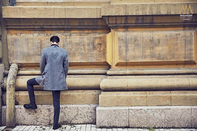 Пак Хэ Чжин | Park Hae Jin | наш Маняш - Страница 9 HwWhXwzvlZ4