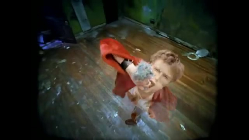 The Offspring - The Kids Aren`t Alright