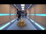 Орвилл - 1 сезон - (2017 г) - Русский Трейлер