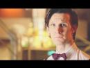 Doctor Who / Доктор Кто - Take Me to Church (1-8 сезоны)